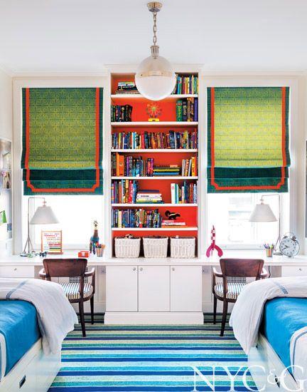 Kids Bedroom Boy 1091 best boys bedroom images on pinterest | boy bedrooms, bunk