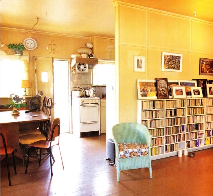 29 Best Japan Home Decor Images On Pinterest