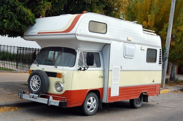 karmann camper vw type 2 pinterest vintage van. Black Bedroom Furniture Sets. Home Design Ideas