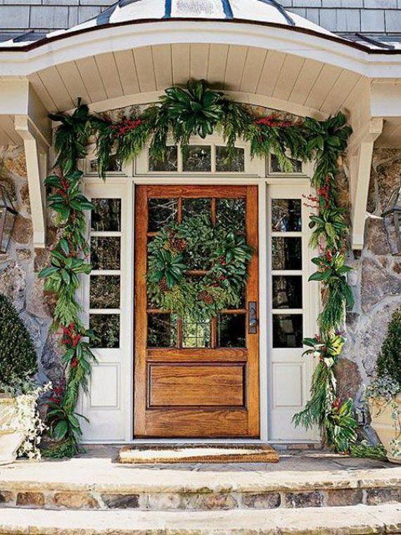Doors 48 Exterior Door 48 Inch Steel Door Wooden French Door White