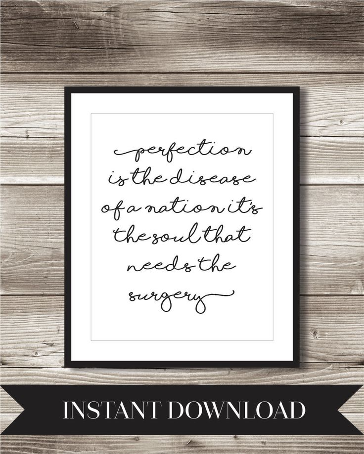 20 best mommy and daddy images on pinterest 50th wedding a personal favorite from my etsy shop httpsetsy beyonce lyricspretty stopboris Images