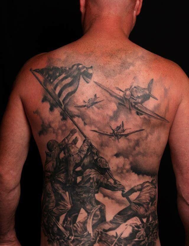 Best 25 iwo jima statue ideas on pinterest iwo jima for Iwo jima tattoo