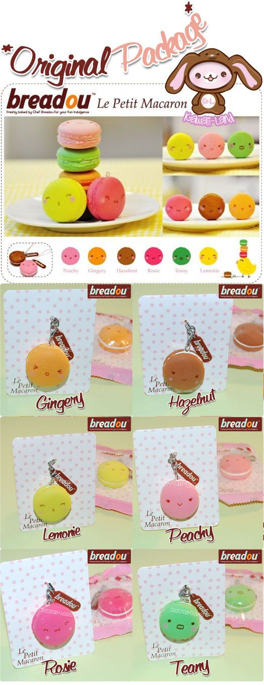 17 best images about diy squishy on pinterest