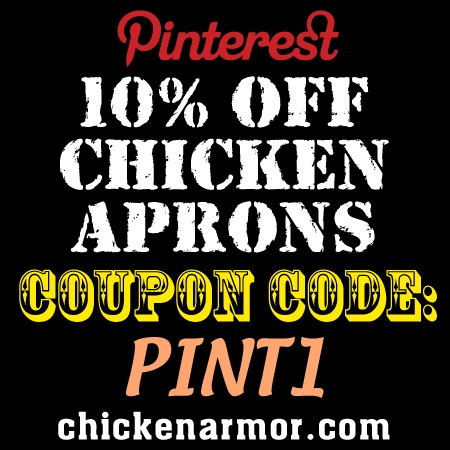 12 best buy chicken aprons 250 or less images on pinterest book jacket patent pending coupon aprons chicken book cover art apron designs coupons apron fandeluxe Gallery