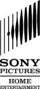 [Concours] Gagnez des Blu-Ray de Tempête de boulettes géantes 2 - PopMovies