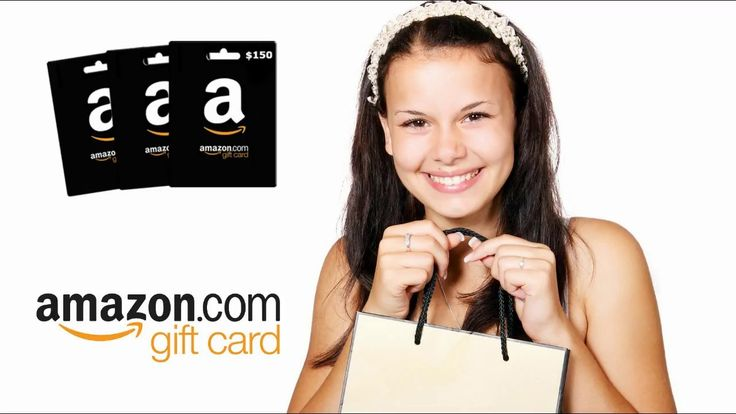 How To Get Free Amazon Codes | New version 2017 - ✅WATCH VIDEO👉 http://alternativecancer.solutions/how-to-get-free-amazon-codes-new-version-2017/   	  Get your gift card: How to get free Amazon codes | New version 2017 * * * Mit Jan und Tini auf Reisen Polemik fernanda paes leme everest expedition monastery of the rabida of capitalist challenge gives rate volkswagen gti maximum speed cwaniakiem 20 centimeters slovenec more grumpy mitchel...