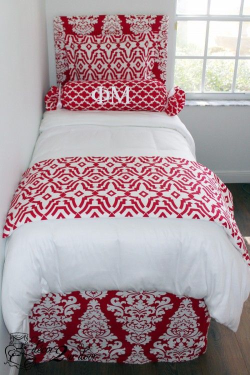 Fantastic Best 100+ Sorority House Bedding and Decor images on Pinterest  CK39