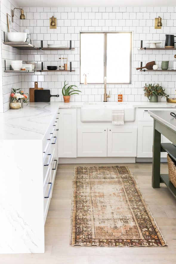 How much does it cost to renovate a kitchen kitchen - How much does a kitchen designer cost ...