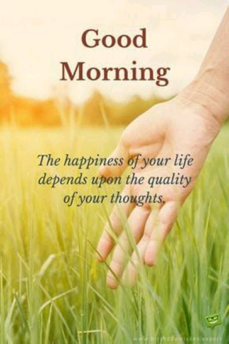 Good Morning Positive Quotes 22 Best Goodmorning Everyone Morning Coffee Images On Pinterest