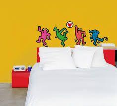 25 beste idee n over idee tete de lit op pinterest hoofd bed tete de en hoofdeinde decor - Hoofd bed comtesse ...