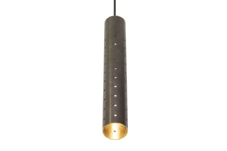 Nocturnal SPOTTED HYENA pendant - 1 watt LED, externally rated www.ladgroup.com.au