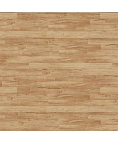 17 Best Images About Laminat Laminate Flooring On