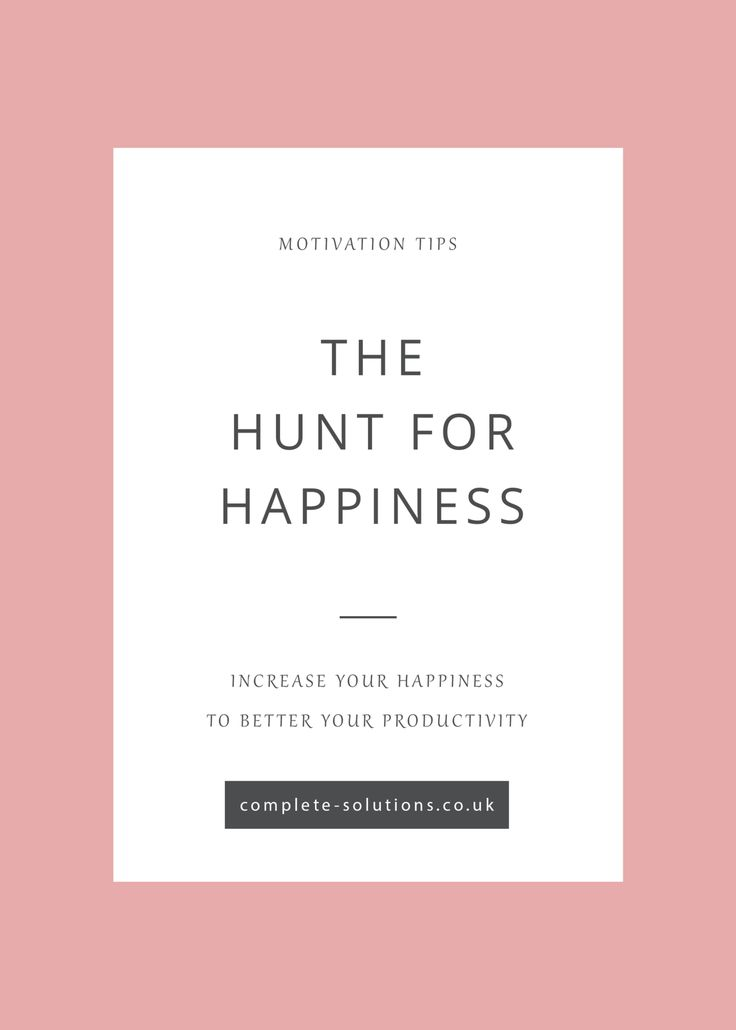 Happiness can improve a number of other aspects in your life, here's a few of our favourite ways to widen that smile! http://complete-solutions.co.uk/hunt-for-happiness/?utm_campaign=coschedule&utm_source=pinterest&utm_medium=Complete%20PA%20Solutions&utm_content=Hunt%20For%20Happiness