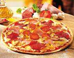 Pizza speciale - Bofrost