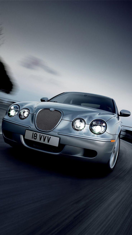 17 Best Ideas About Jaguar S Type On Pinterest
