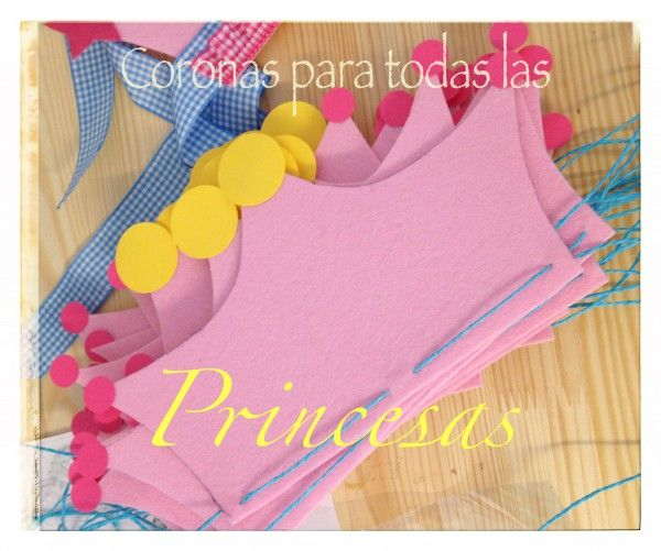 Fiesta Princesas y caballeros 23
