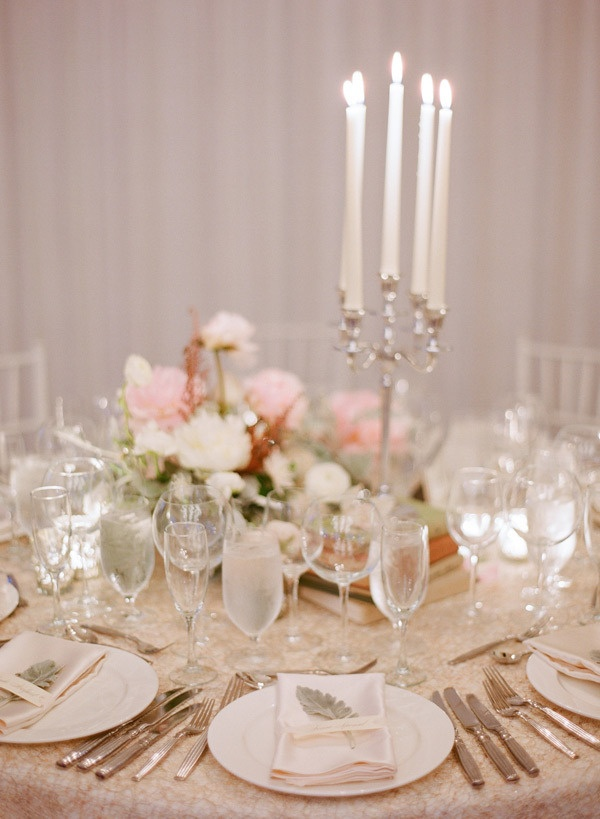 romantic times a million   Photography By / ktmerry.com, Wedding Plannng   Floral Design By / beautyinthemaking.com