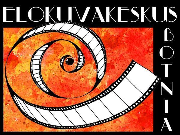 ELOKUVAKESKUS BOTNIA - Vaasa
