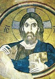 Christ pantocrator daphne1090-1100.jpg