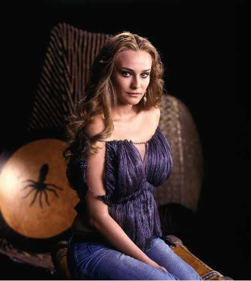 78 Best Images About Women Of Troy Inspiration On: 18 Best Images About Diane Kruger On Pinterest
