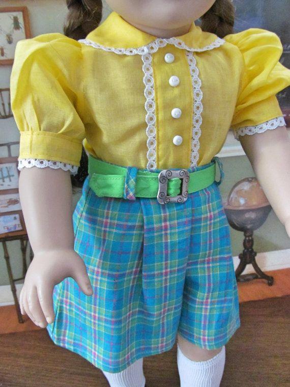 Молли, блузка брюки, Катание на роликовых коньках Set, Исторический Экипировка