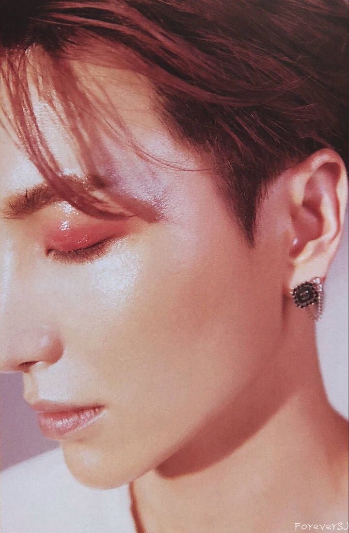 Arte Junior Replay Leetuk Super Junior Replay 8th Album Leeteuk