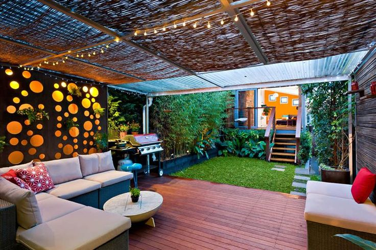 $950-1.05m  http://www.domain.com.au/Property/For-Sale/House/NSW/Leichhardt/?adid=2010583475
