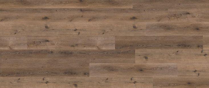 #Mud Rustic Oak - #Wineo 800 #Wood XL #Vinyl #Planken