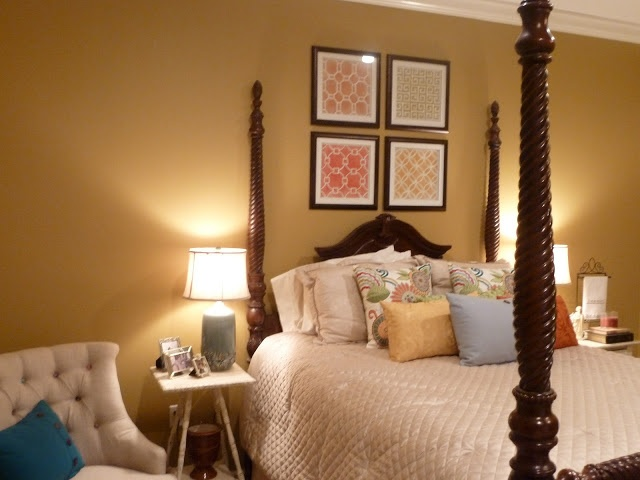 Bedroom redo on a budget bedroom re do ideas pinterest How to redo a bedroom cheap