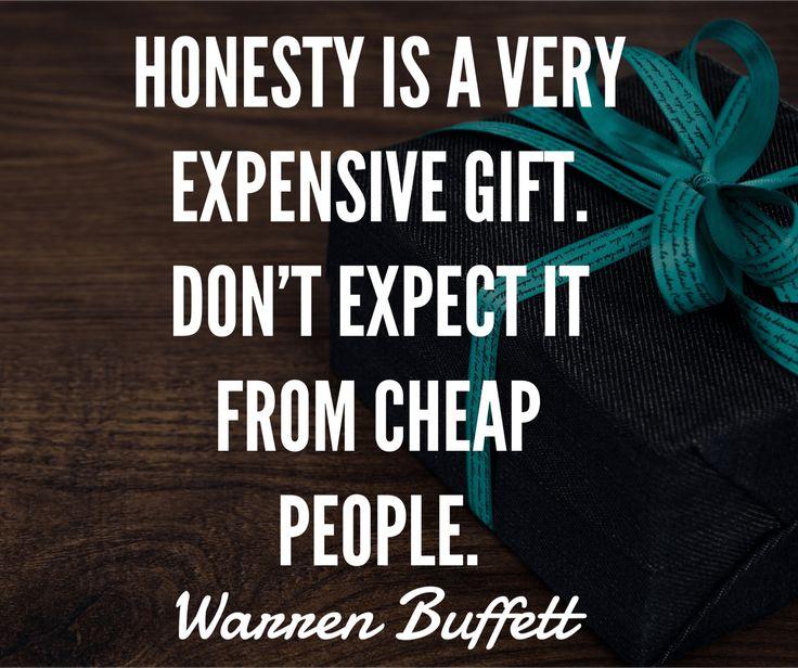 30 Best Warren Buffett Quotes #warrenbuffett #finance #quotes #wealth #success #motivation #money #investing