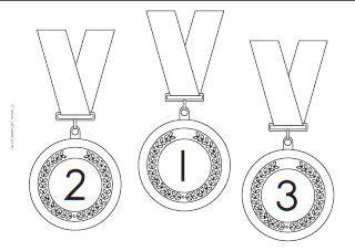 medailles01