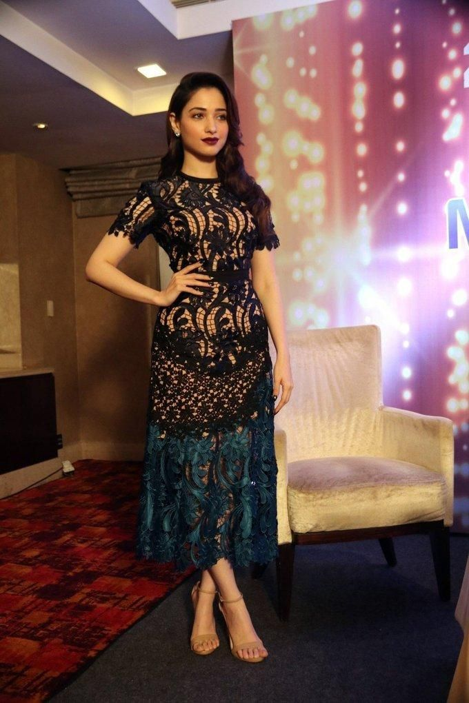 actress-tamannaah-launch-kansai-nerolac-upbeat-about-tamil-nadu-photos (2)