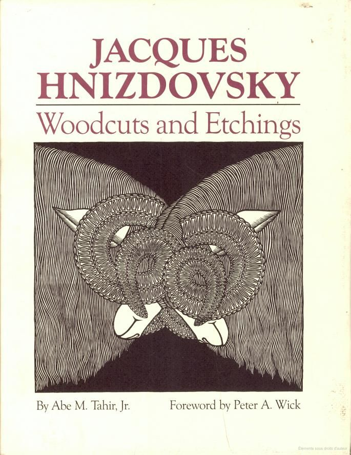 The 153 best livres techniques art images on pinterest books jacques hnizdovsky woodcuts and etchings google livres fandeluxe Choice Image