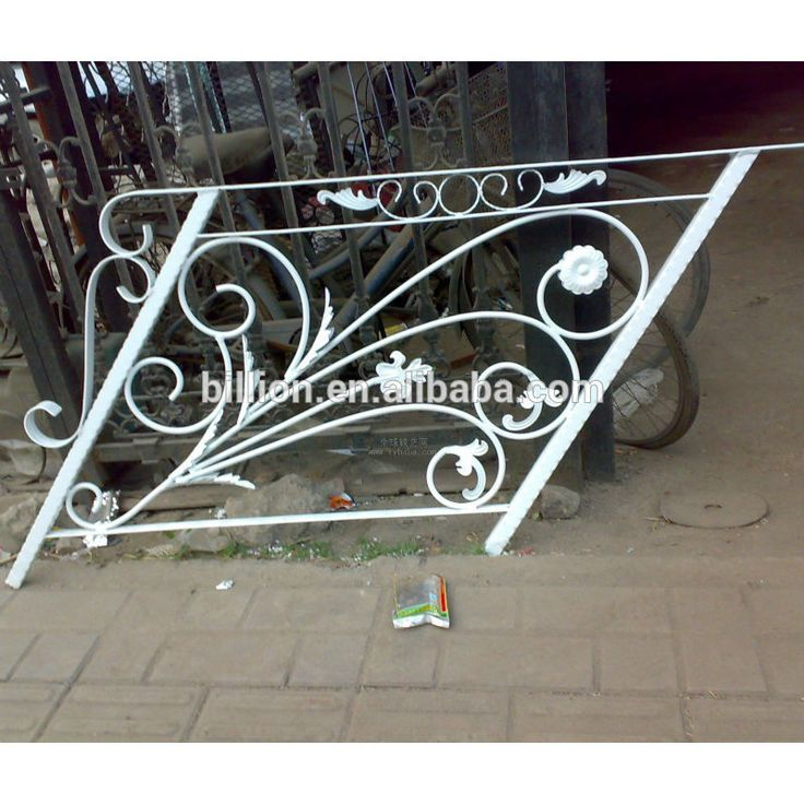 Custom Forged Steel Staircase Designs , Find Complete Details about Custom Forged Steel Staircase Designs,Steel Staircase,Forged Steel Staircase,Custom Forged Steel Staircase from -Shijiazhuang Billion Industrial Co., Ltd. Supplier or Manufacturer on Alibaba.com