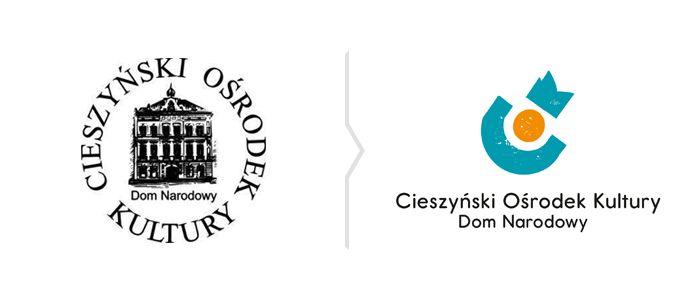 new-rebranding-cok-cieszy-nowe-logo