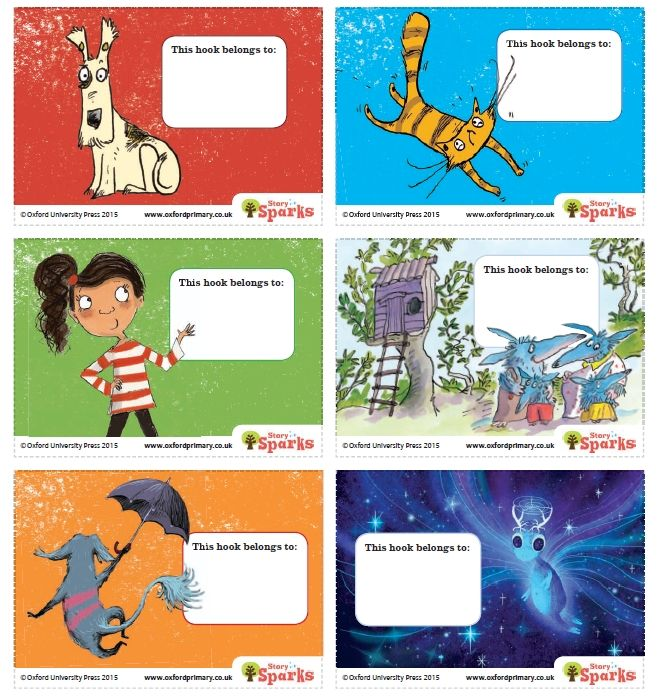 7 best oxford reading tree images on pinterest oxford reading tree download these lovely coat hook labels from oxford reading tree story sparks oxfordprimary fandeluxe Choice Image