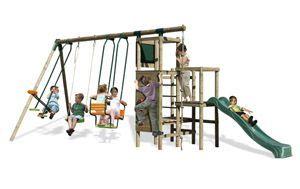 699  http://www.triganostore.com/jeux-plein-air/portiques-balancoires/portiques-bois/portique-kanga-avec-toboggan-trigano-9-enfants./prod-2504.html