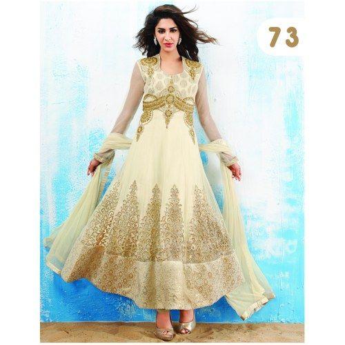 Online Shopping for Crepe Salwar