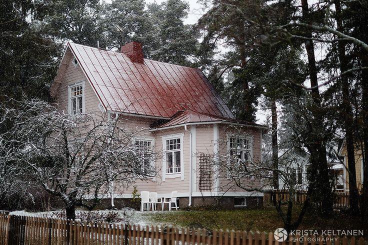 suomi-finland-tapanila-independentday-winter-snow-krista-keltanen-09