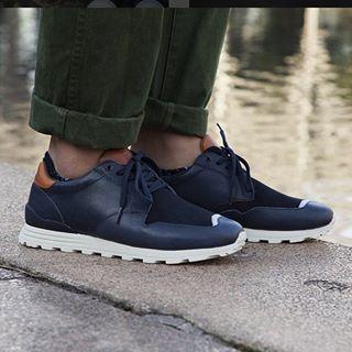#cargomoda #clae #budapest #hungary #divat #fashion #shoes #socks #fashionlover #fashionaddict #fashionblogger #design #fun #photooftheday #bestoftheday #men #women #footwear