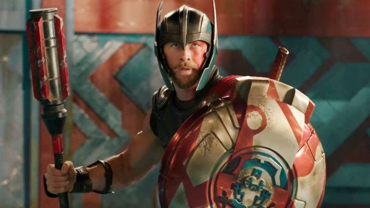 Download Thor: Ragnarok Full Movie Thor is imprisoned on the other side of the universe and finds himself in a race against time to get back to Asgard to stop Ragnarok, the destruction....