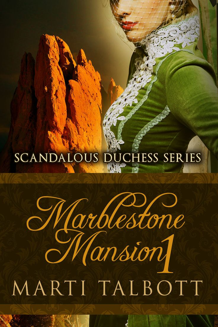 Happy Monday!e Grab One Of Today's Deals Including Marblestone Mansion  By Marti Talbott Genres: #romance #historical  Rating: Mild+ Free On €�