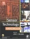 Sensor technology handbook. Without sensors most electronic applications would not exist—they perform a vital function, namely providing an interface to the real world. The importance of sensors, however, contrasts with the limited information available on them. Today's smart sensors, wireless sensors, and microtechnologies are revolutionizing sensor design and applications.