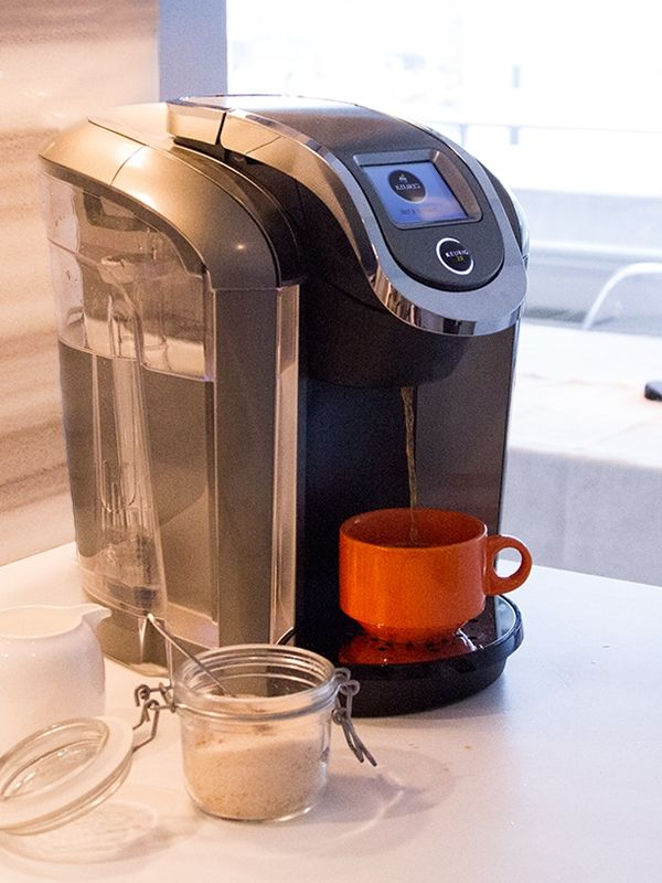 118 Best Keurig Brewers Images On Pinterest Coffee