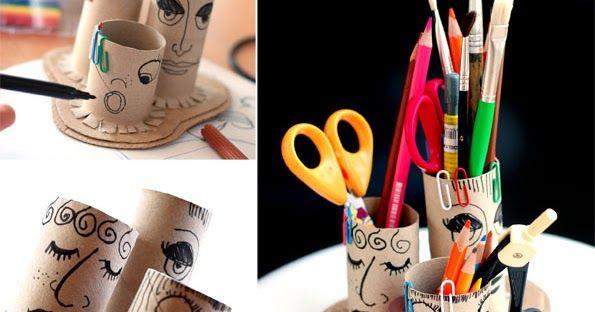 Blog di attività creative per bambini, lavoretti, giochi