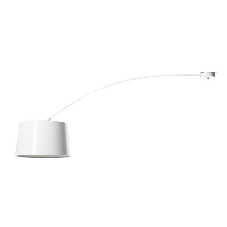 les 23 meilleures images du tableau luminaires d cal s sur pinterest luminaires lampadaires. Black Bedroom Furniture Sets. Home Design Ideas