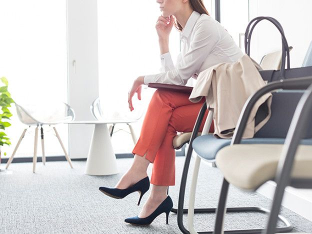 We did a roundup of the MOST important interview questions and answers to know for this coming year. @levoleague www.levo.com