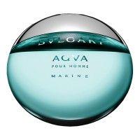 Bvlgari Aqva Marine eau de toilette spray