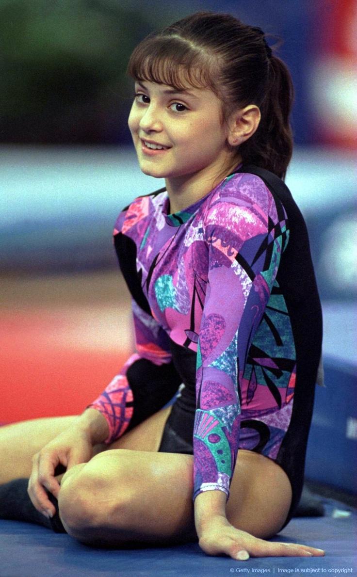 Gymnast Nude within 2527 best gymnastics images on pinterest   balance beam