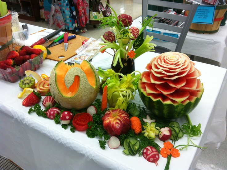831 best CArving images on Pinterest